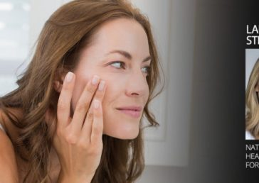 Botomline: Sudden Adult Acne: Mystery Solved and Cured—Naturally