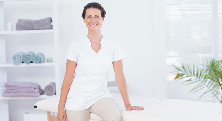 Bottomline - The Secret Ingredient That Causes Digestive Distress